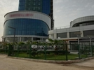 Shop for sale in Sector 99 , Gurgaon