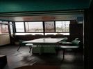 Office Space for sale in Anand Nagar , Pune