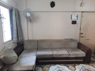 1 BHK Flat  For Sale  In Guruprasad  In Andheri West
