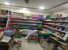 Shop for sale in Nizampet , Hyderabad