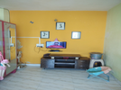 1 BHK Flat  For Sale  In Pimple Gurav