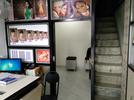 Shop for sale in  Model Town , Delhi