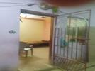 2 BHK Flat  For Sale  In Zenith Plaza In Varadaraja Puram
