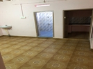4 BHK Flat  For Rent  In Standalone Building  In Triplicane