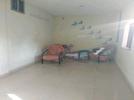 1 BHK In Independent House  For Rent  In Kulakarai Street, Thirumullaivoyal