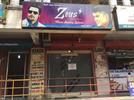Shop for sale in Korattur , Chennai