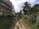Industrial Shed for sale in Hulimavu , Bangalore