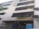 Shop for sale in Kalkaji , Delhi