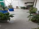 Godown/Warehouse for sale in Janakpuri , Delhi