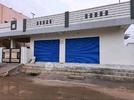 Shop for sale in Ameenpur, Miyapur , Hyderabad