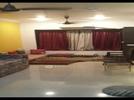 1 BHK Flat  For Sale  In Prem Smruti In Vidyavihar