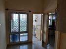 2 BHK Flat  For Sale  In Jal Vayu Towers, Kavadiguda In Kavadiguda
