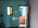 1 RK In Independent House  For Sale  In Vikhroli East Market