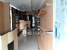 Showroom for sale in Himayatnagar,  , Hyderabad