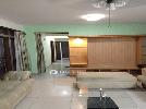 3 BHK Flat  For Sale  In Renaissance Temple Bells Apartments In Mahalakshmi Layout