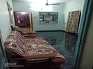 2 BHK Flat  For Sale  In Nakshathra Flats In Medavakkam