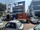 Industrial Building for sale in Badarpur , Delhi