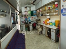 Godown/Warehouse for sale in Wadgaon Budruk , Pune