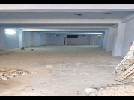 Industrial Building for sale in Anand Parbat Industrial Area, Anand Parbat , Delhi