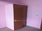 1 BHK In Independent House  For Rent  In Bellandur