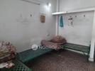 2 BHK Flat  For Rent  In Na In Erandwane