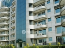 4 BHK Flat  For Sale  In Omaxe The Forest In Sector-92