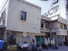 Shop for sale in R.krishna Murthy Stores , Hyderabad