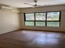 3 BHK Flat  For Sale  In L And T Emerald Isle, Mumbai In Powai