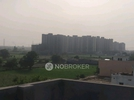 1 BHK Flat  For Sale  In Morta Village