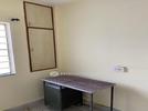 Office Space for sale in Karve Nagar , Pune
