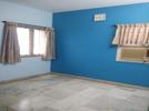 3 BHK Flat  For Rent  In Sri Devi Apartment In  Mogappair East
