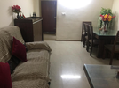 4 BHK Flat  For Sale  In Lake View In Sector 48