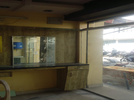 Shop for sale in New Mallepally , Hyderabad