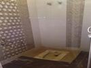 1 BHK Flat  For Rent  In Standalone Building  In Kattigenahalli