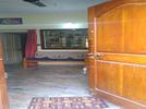 2 BHK In Independent House  For Rent  In Nehru Nagar