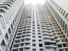 4 BHK Flat  For Sale  In Metropolis In Andheri West