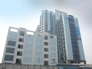 Shop for sale in Sector 132, , Noida
