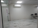 Office for sale in Greater Kailash , Delhi