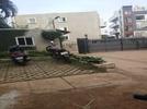 3 BHK For Sale  In Edifice Almond Tree Row House In Yelahanka