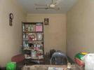 Shop for sale in Taimoor Nagar , Delhi