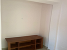 1 BHK Flat  For Rent  In Leela Paradise In  C V Raman Nagar