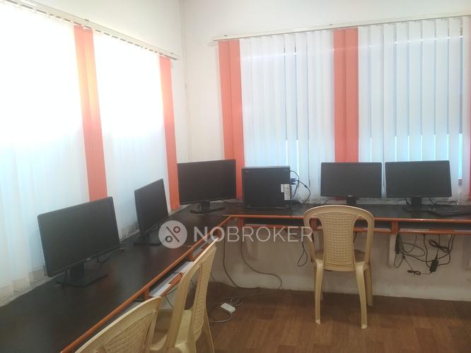 Office Space For Rent In Pune Pune Nobroker Pune Commercial Rental Offices Nobroker
