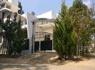 4 BHK Flat  For Rent  In Essel Garden In Bileshivale
