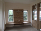 2 BHK Flat  For Rent  In Clc Classic In Bommasandra