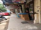 Shop for sale in Kamla Nagar , Delhi