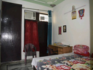 Shop for sale in Dayal Bagh Colony , Faridabad