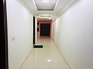 2 BHK Flat  For Sale  In Sector 27