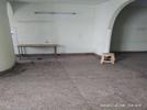 4+ BHK Flat  For Sale  In Tri Nagar