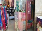 Shop for sale in  Vashi , Mumbai