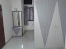 1 BHK Flat  For Rent  In Koramangala 3 Block